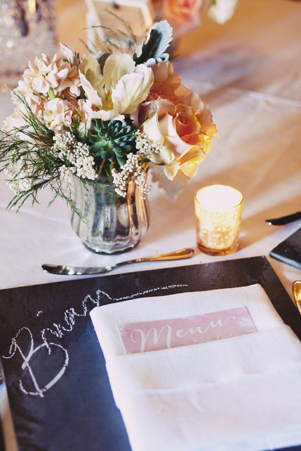 CT Wedding Planner connecticut event planner_113.jpg