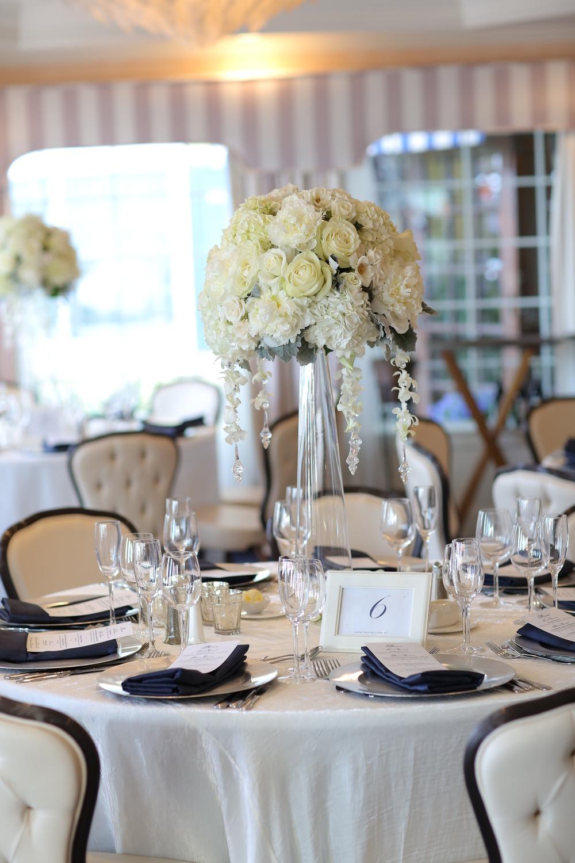 Amy Champagne Old Saybrook nautical wedding