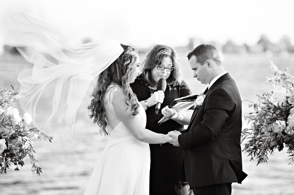 Wedding Recap-0171.jpg