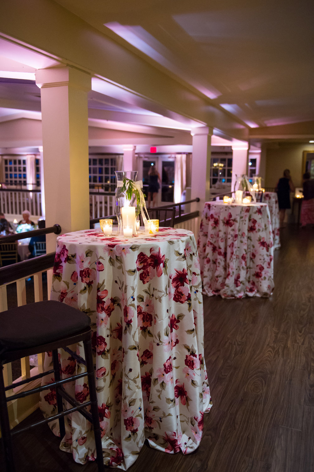 Inn at Longshore Wedding - CT Wedding Planner104.jpg