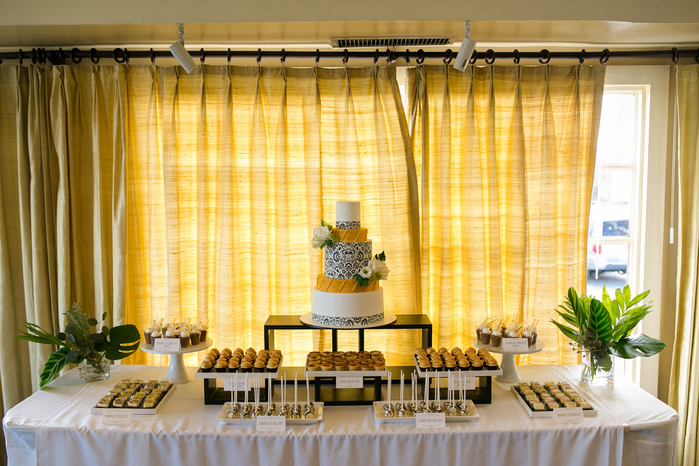 Inn at Longshore Wedding Event_Westport_ CT_008.jpg