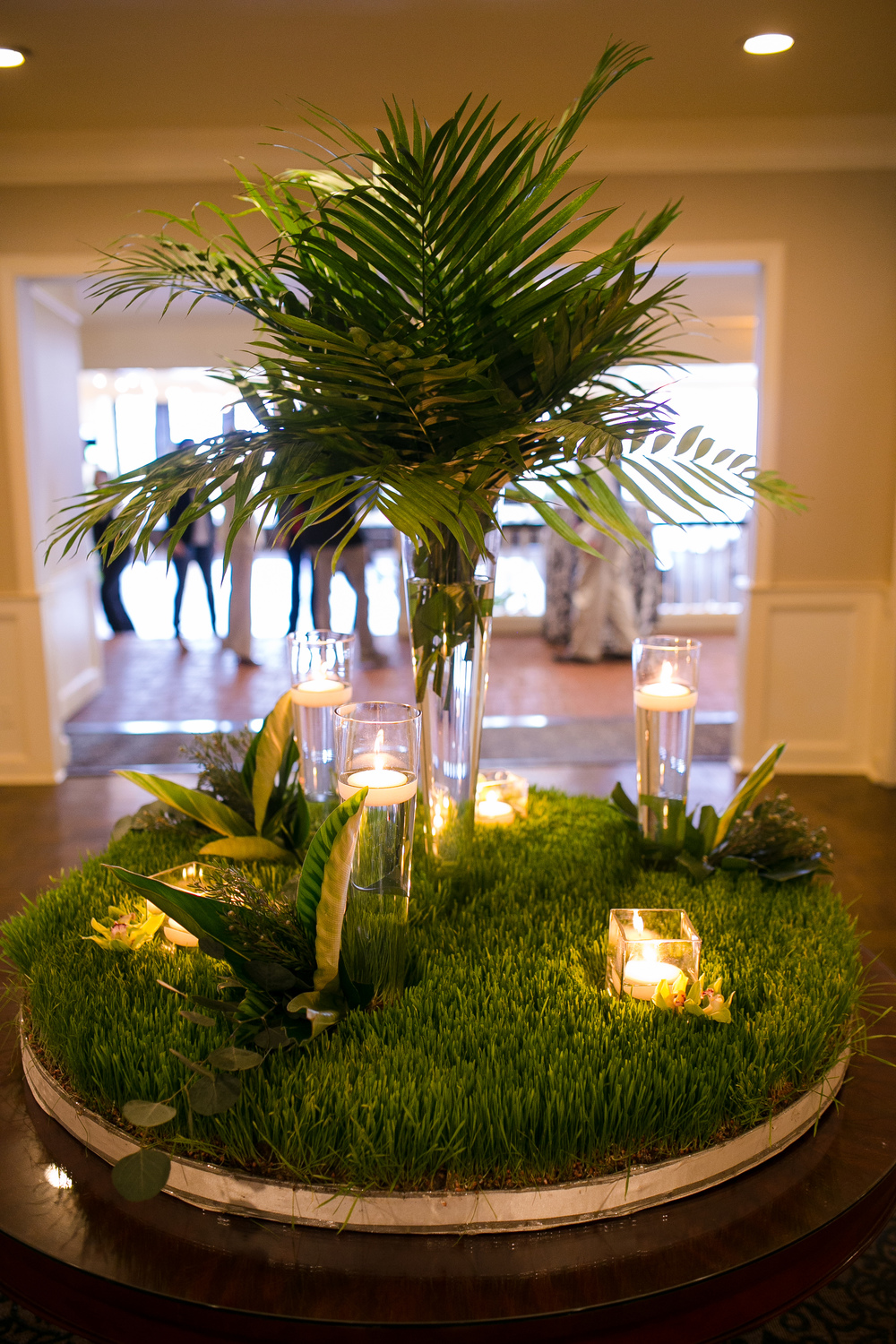 Inn at Longshore Wedding Event_Westport_ CT_012.jpg