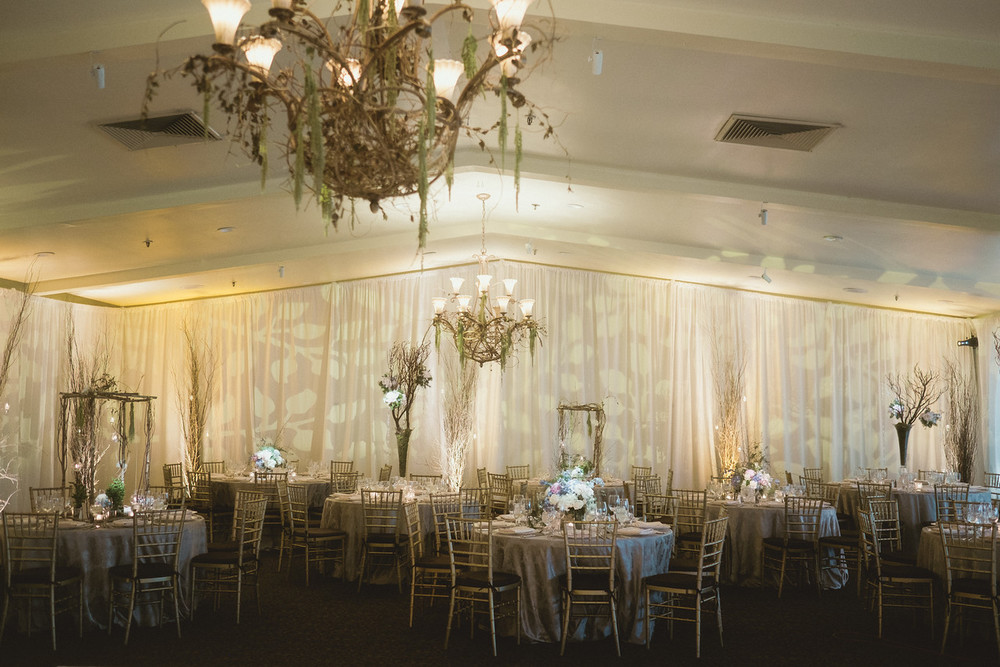 Inn At Longshore wedding Westport ct_0.jpg