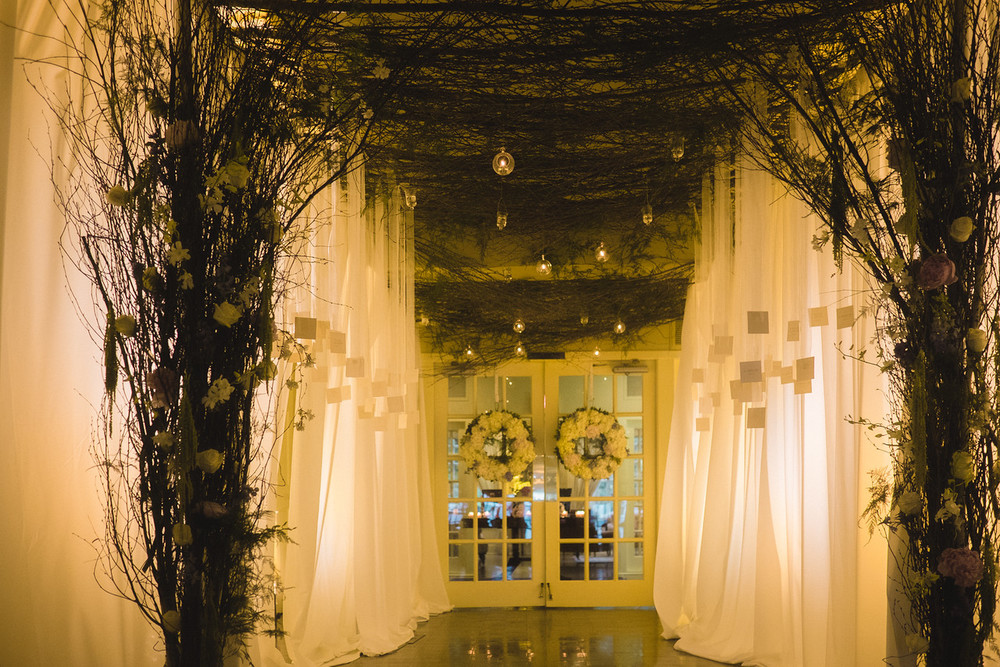 Inn At Longshore wedding Westport ct_1.jpg