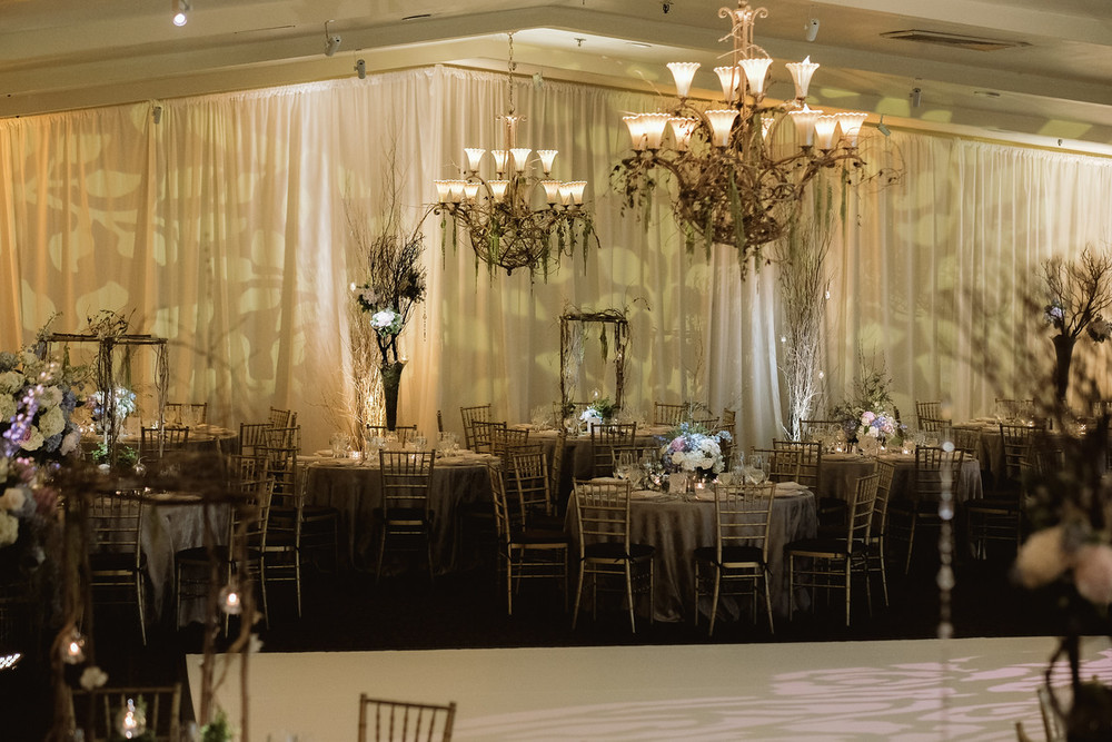 Inn At Longshore wedding Westport ct_2.jpg