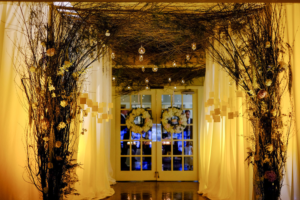 Inn At Longshore wedding Westport ct_4.jpg