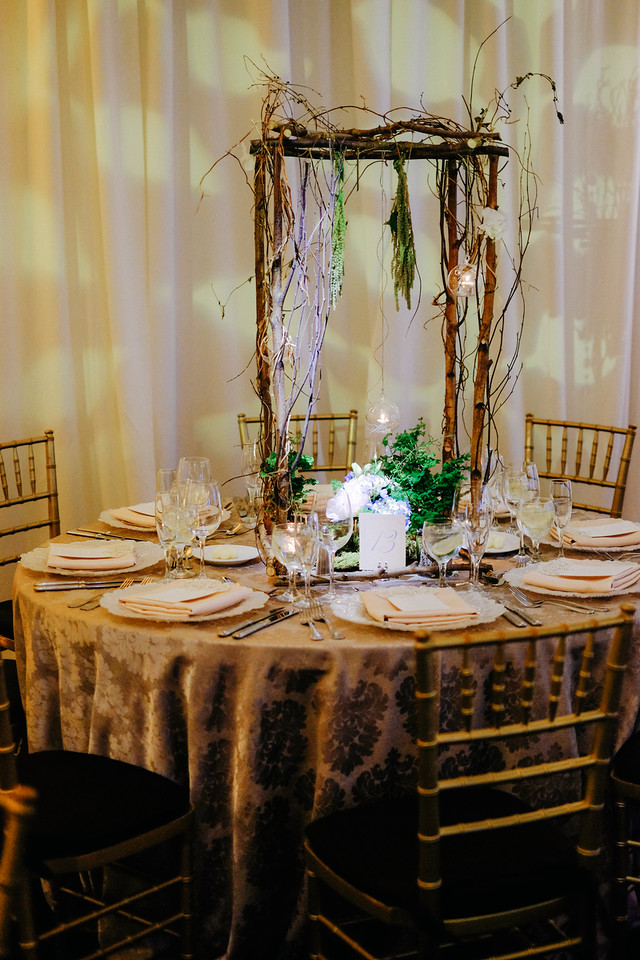 Inn At Longshore wedding Westport ct_6.jpg