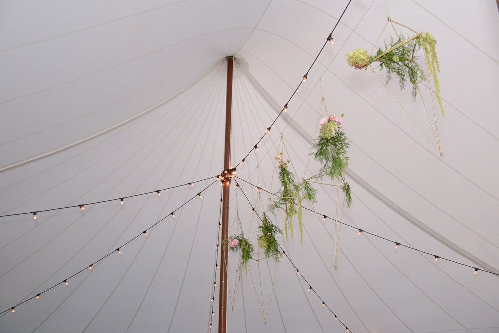 Connecticut Tented Wedding Geometric Designs_011.JPG
