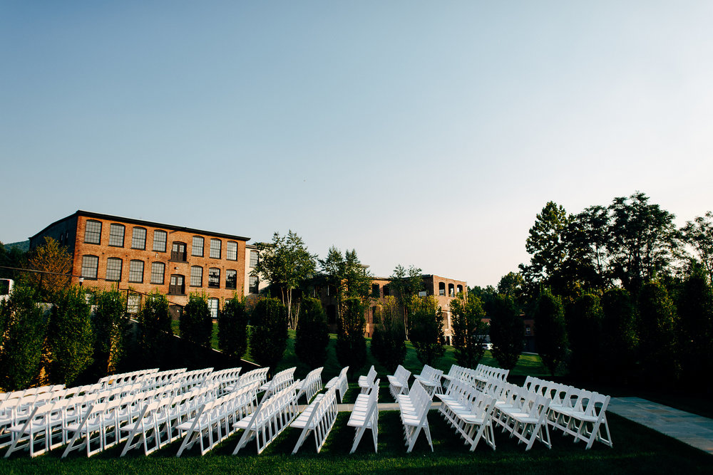 Roundhouse at Beacon Falls Wedding NY CT_192.JPG