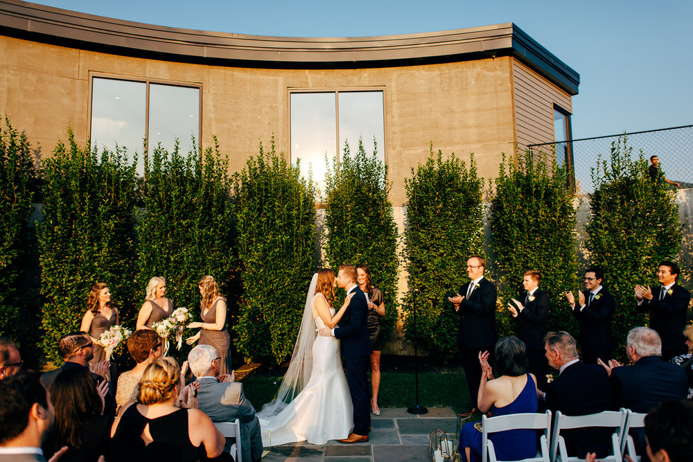Roundhouse at Beacon Falls Wedding NY CT_291.JPG