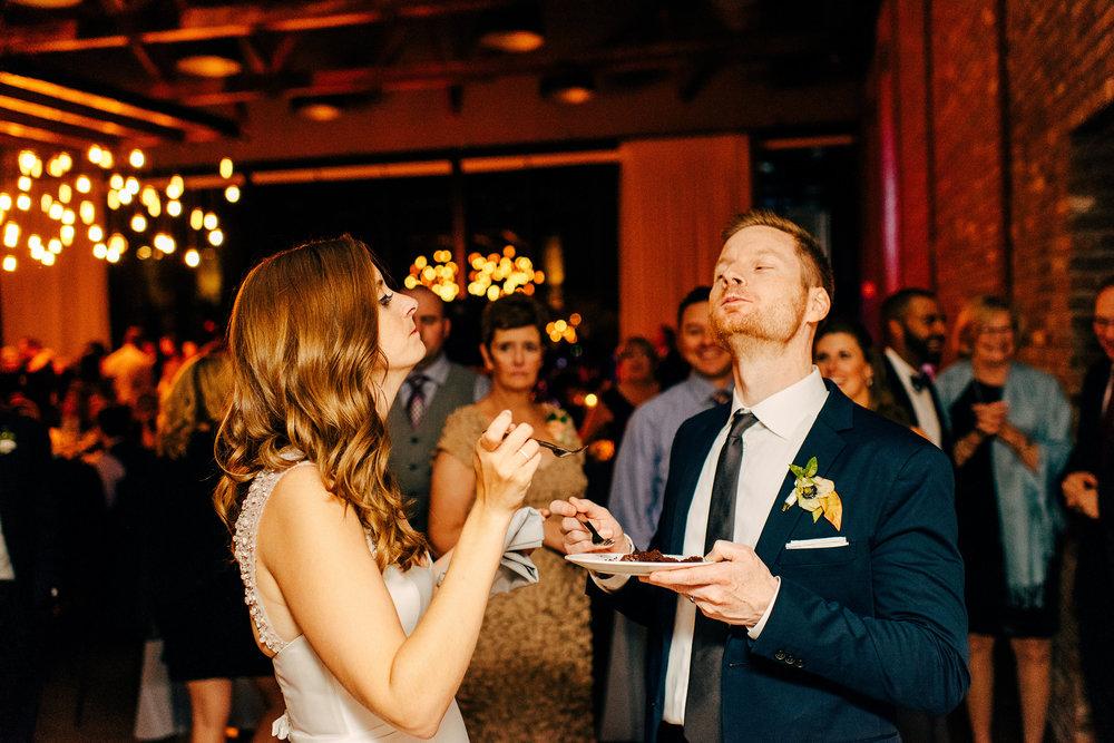 Roundhouse at Beacon Falls Wedding NY CT_530.JPG