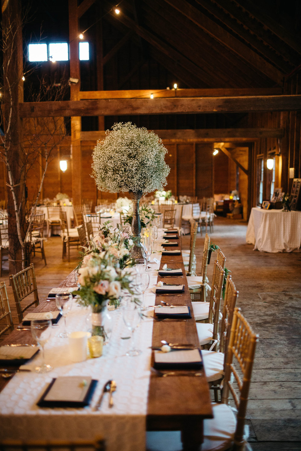Amy Champagne Events CT Wedding Planner Stonover Farm, Lenox MA