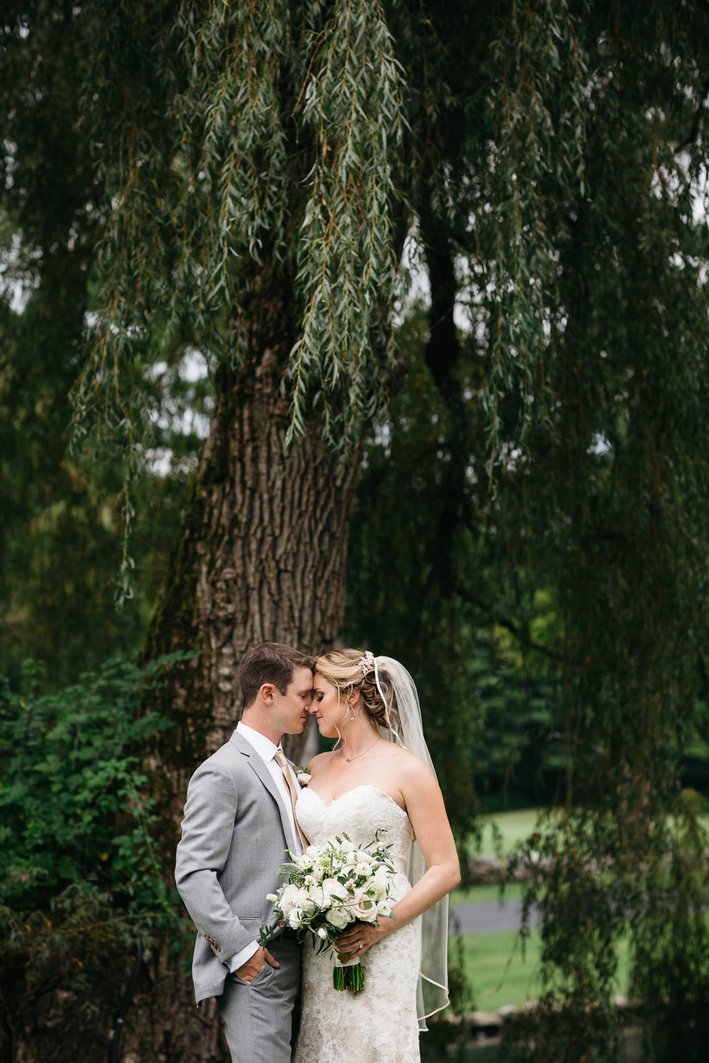 Caitlin Tim Stonover Farm Amy Champagne Events CT