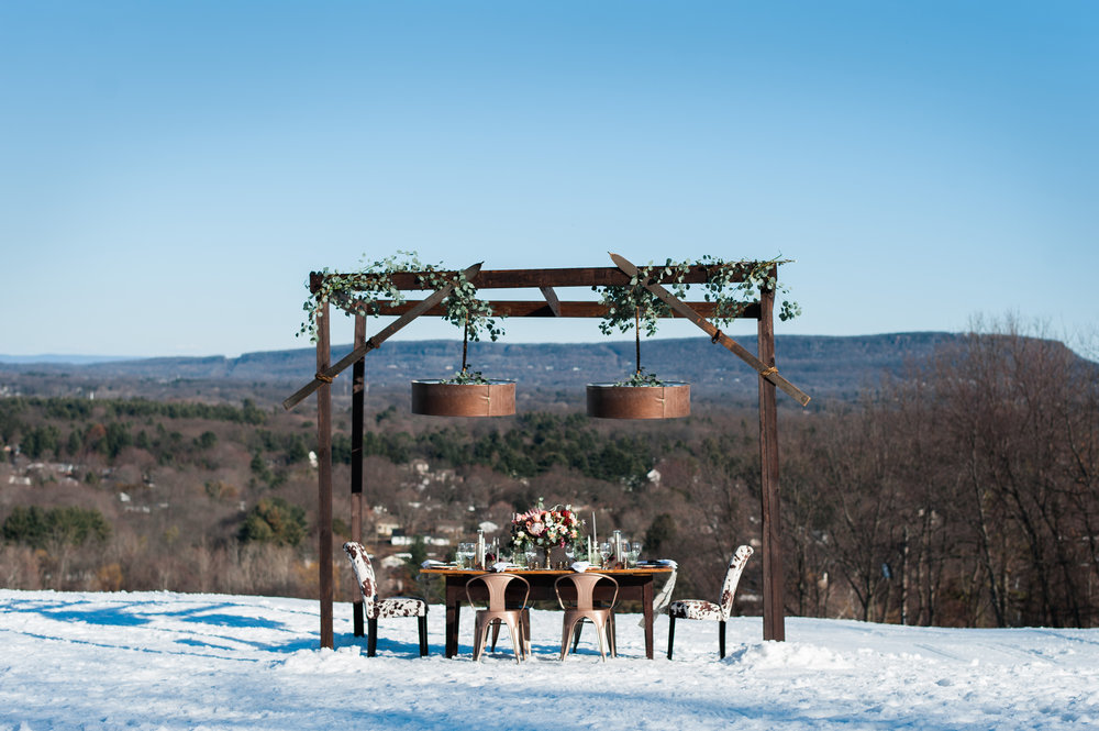 SKI Winter themed wedding ideas copper themed_002.jpg