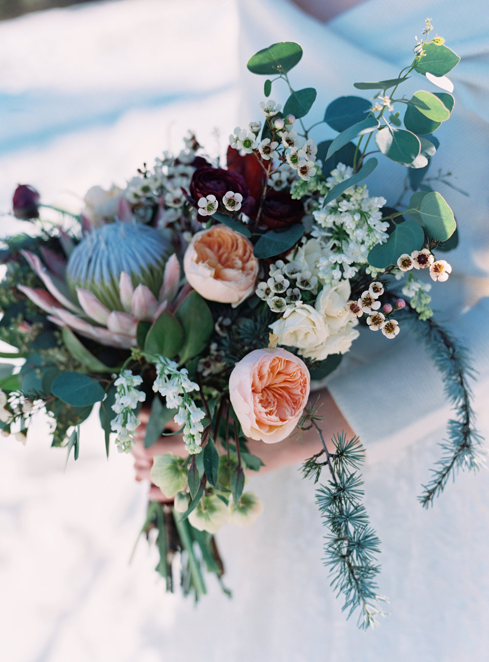SKI Winter themed wedding ideas copper themed_010.jpg