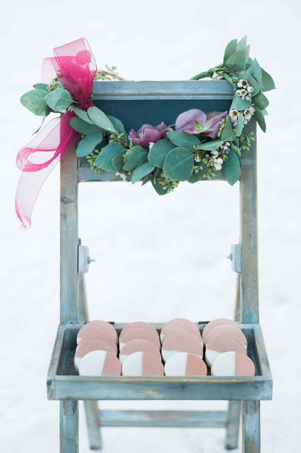 SKI Winter themed wedding ideas copper themed_020.jpg