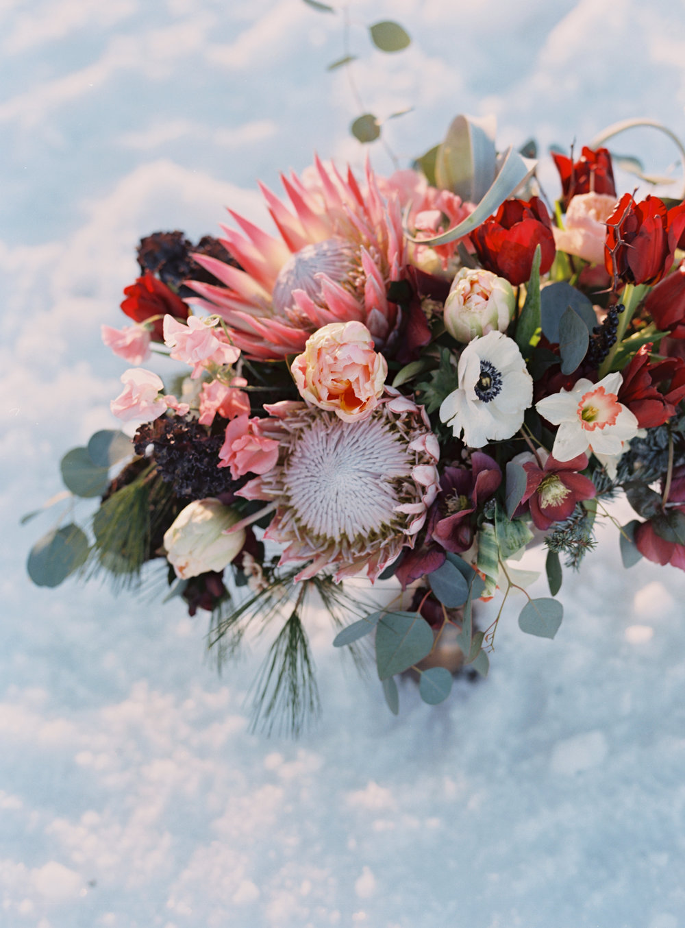 SKI Winter themed wedding ideas copper themed_022.Jpg