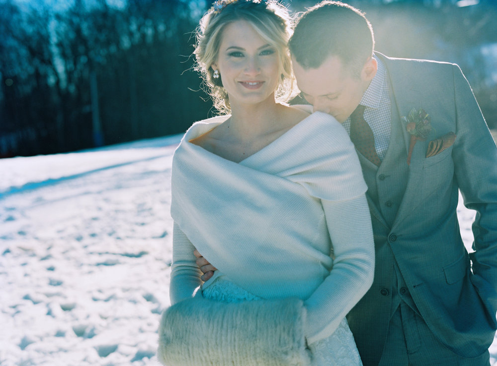 SKI Winter themed wedding ideas copper themed_021.Jpg