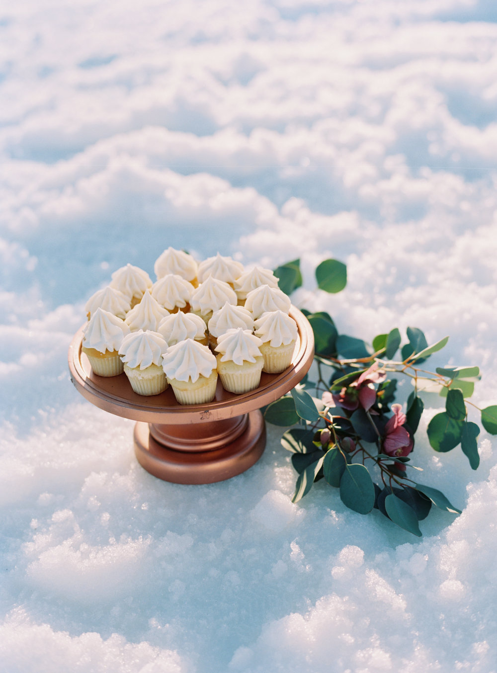 SKI Winter themed wedding ideas copper themed_023.Jpg