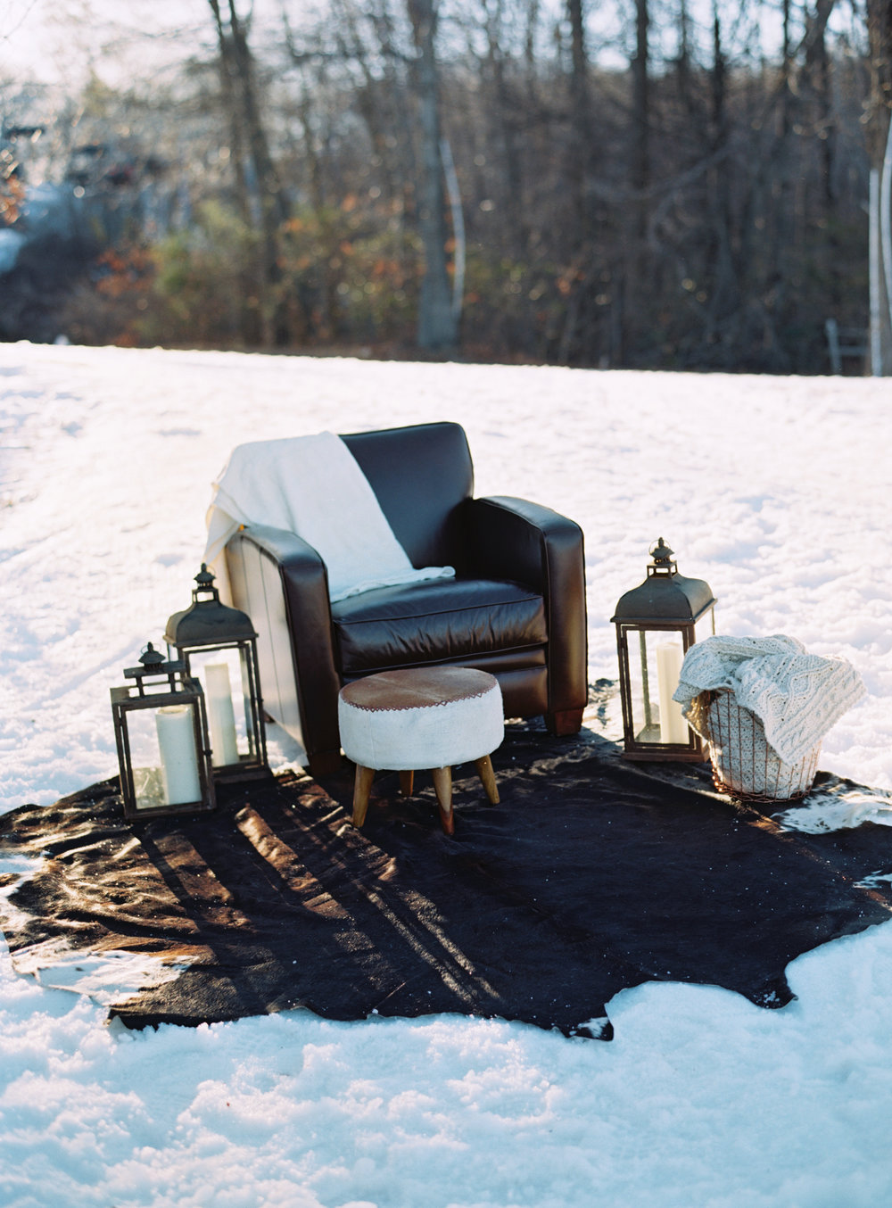 SKI Winter themed wedding ideas copper themed_024.Jpg