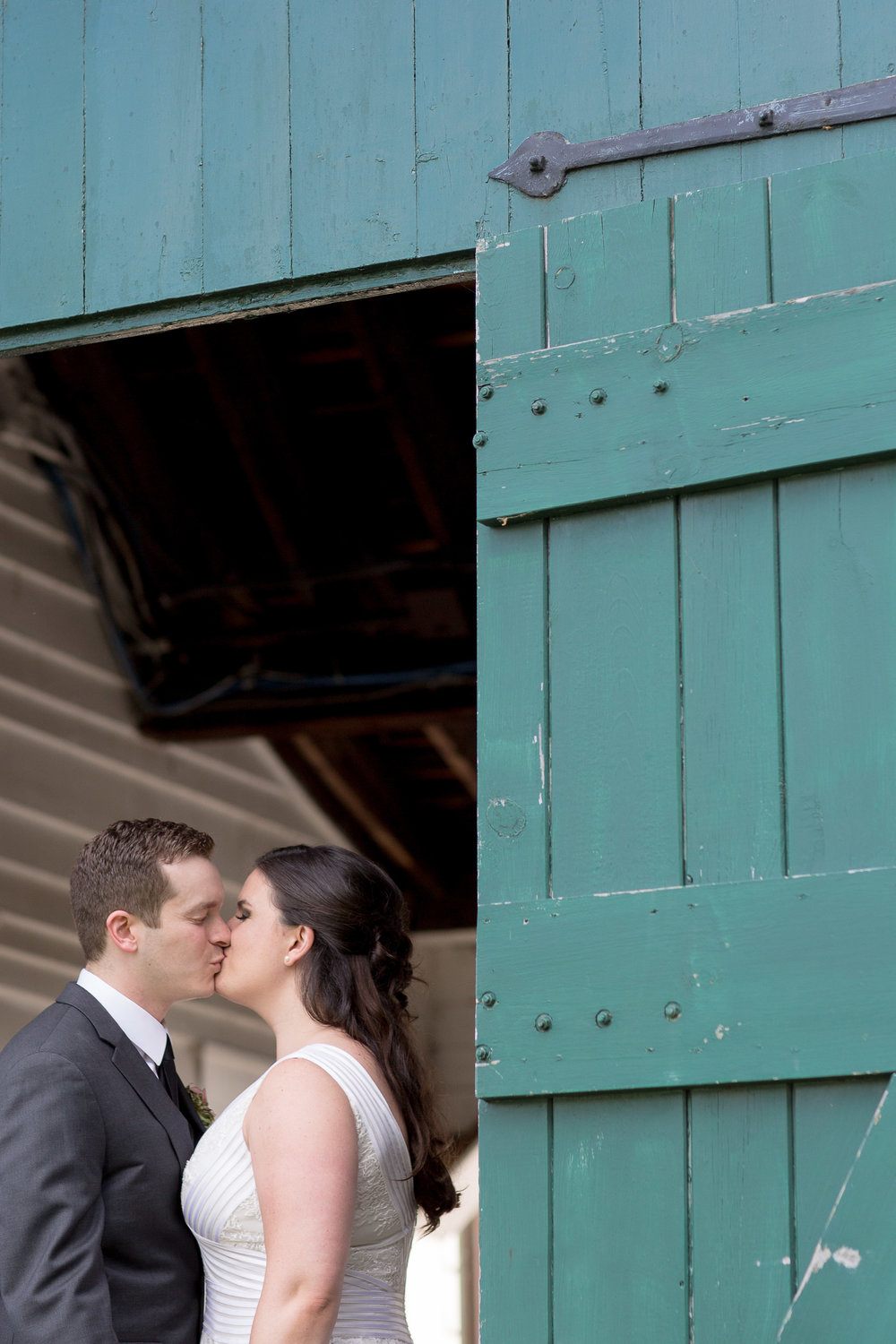 Hillstead Museum Farmington CT Wedding_000.jpg