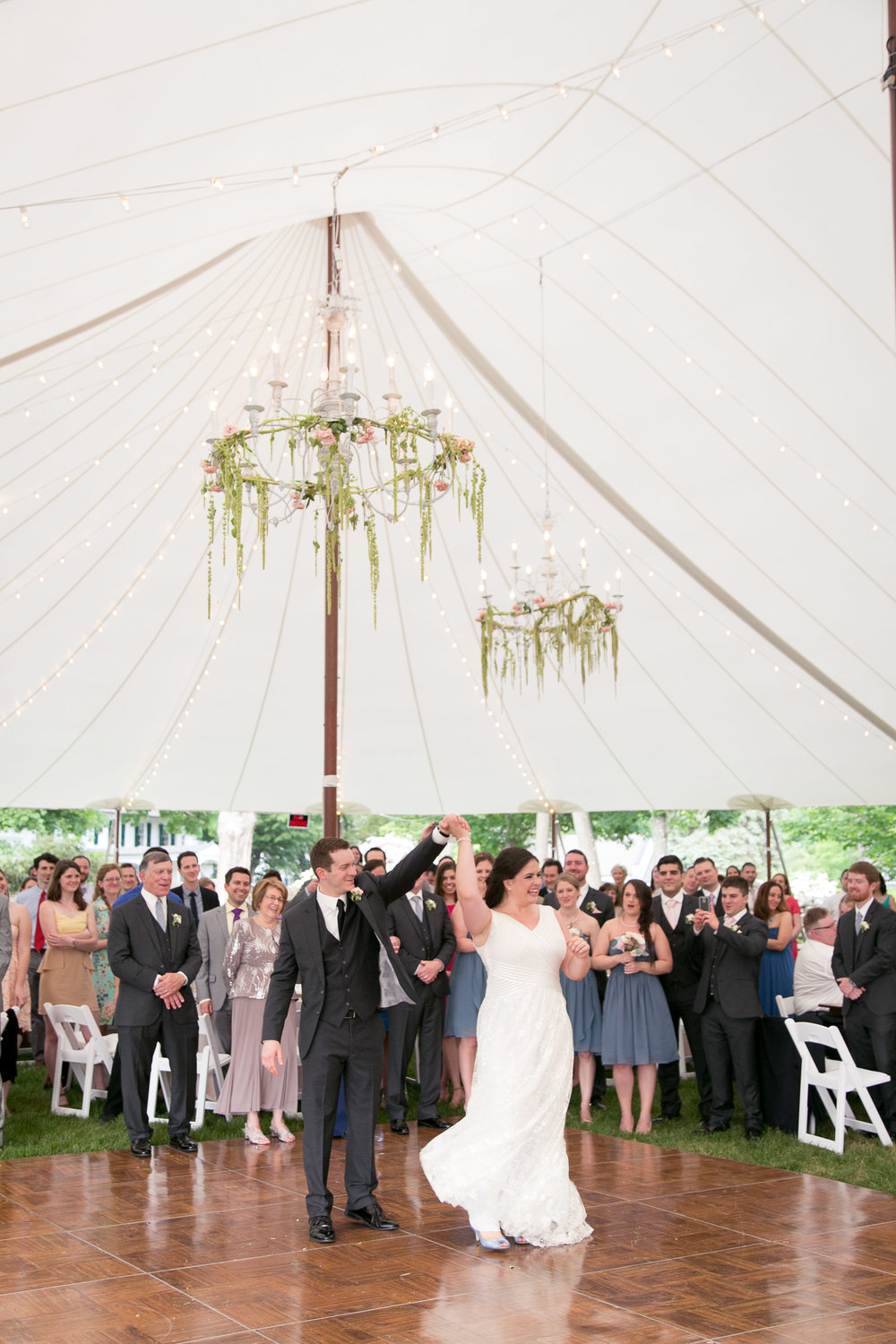 Hillstead Museum Farmington CT Wedding_011.jpg