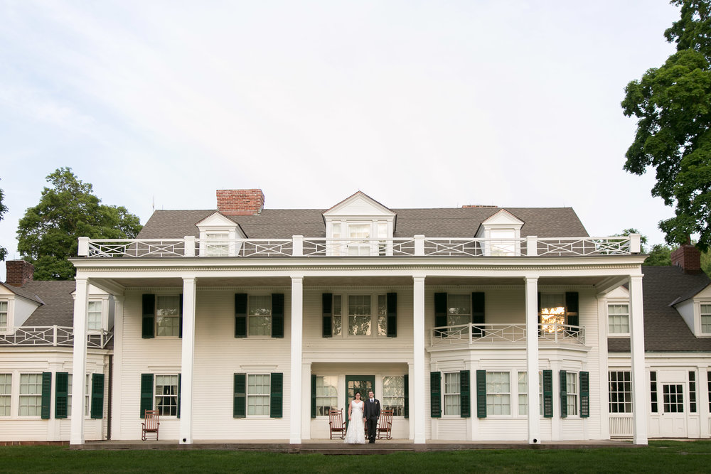 Hillstead Museum Farmington CT Wedding_013.jpg