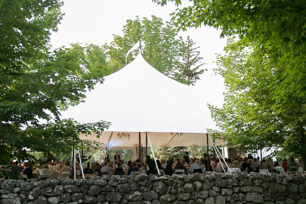 Hillstead Museum Farmington CT Wedding_012.jpg