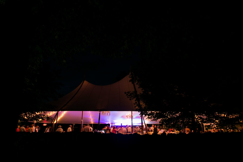 Hillstead Museum Farmington CT Wedding_017.jpg