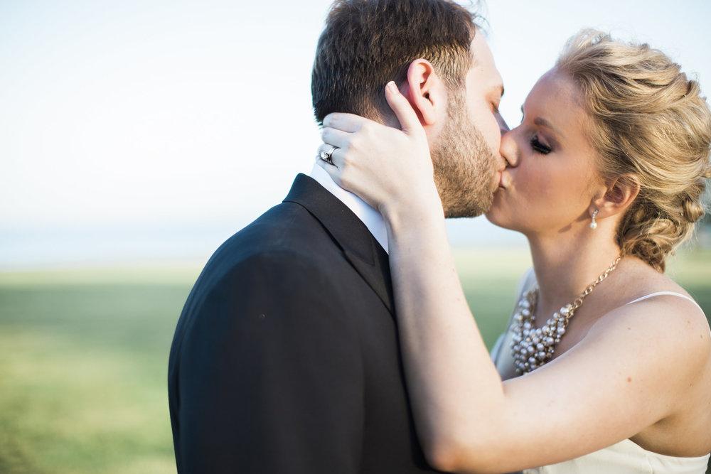 CT Wedding Planner_018.jpg