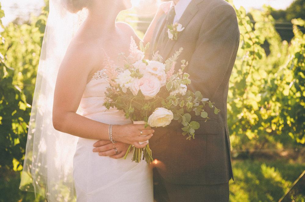 Wile_Simon_Wedding_0563 copy.JPG