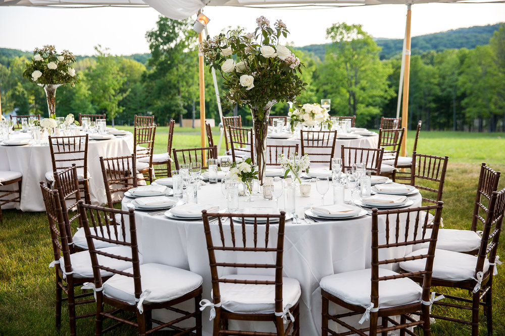 Black Tie Tented Wedding - Connecticut Wedding Planner_010.jpg