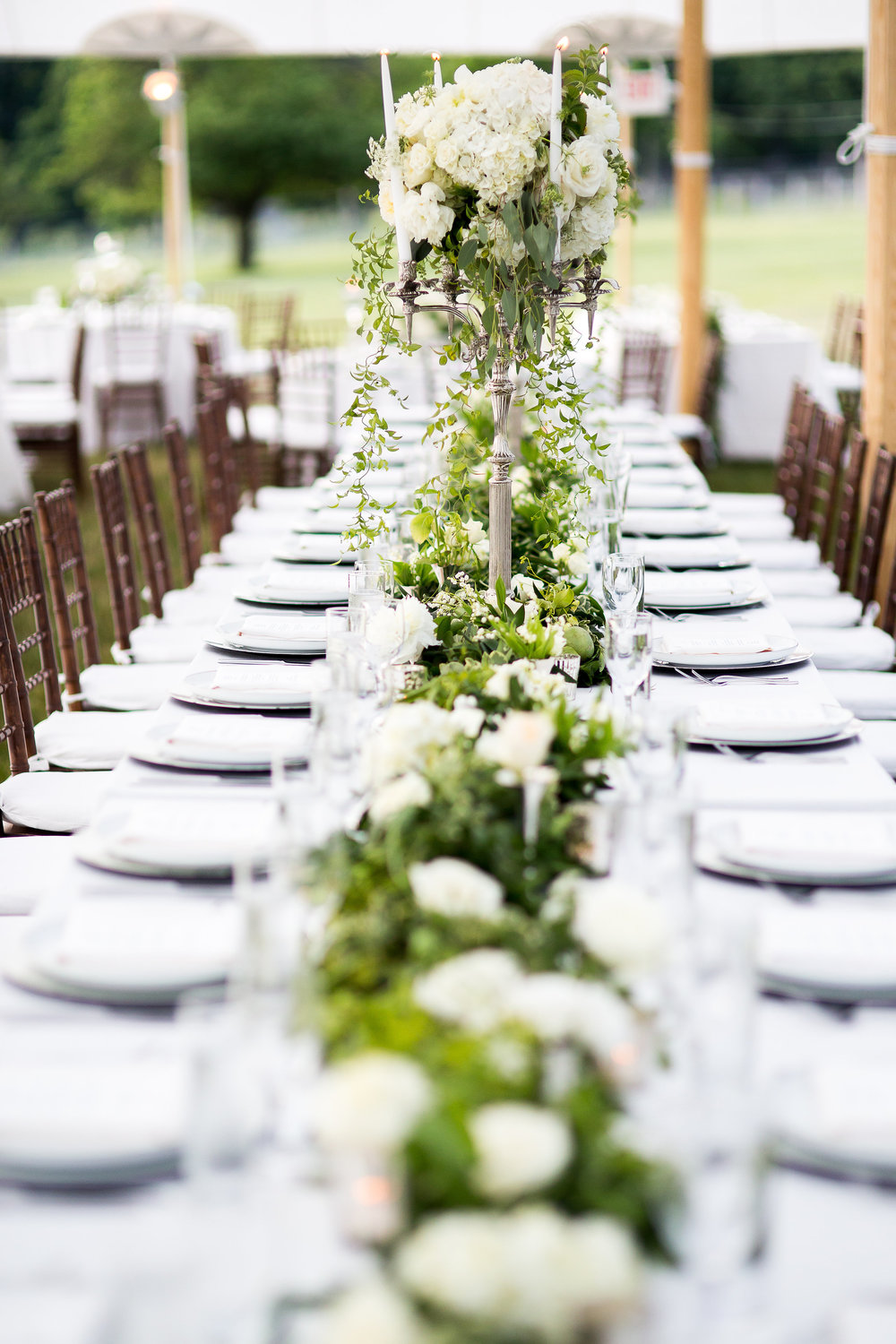 Black Tie Tented Wedding - Connecticut Wedding Planner_013.jpg
