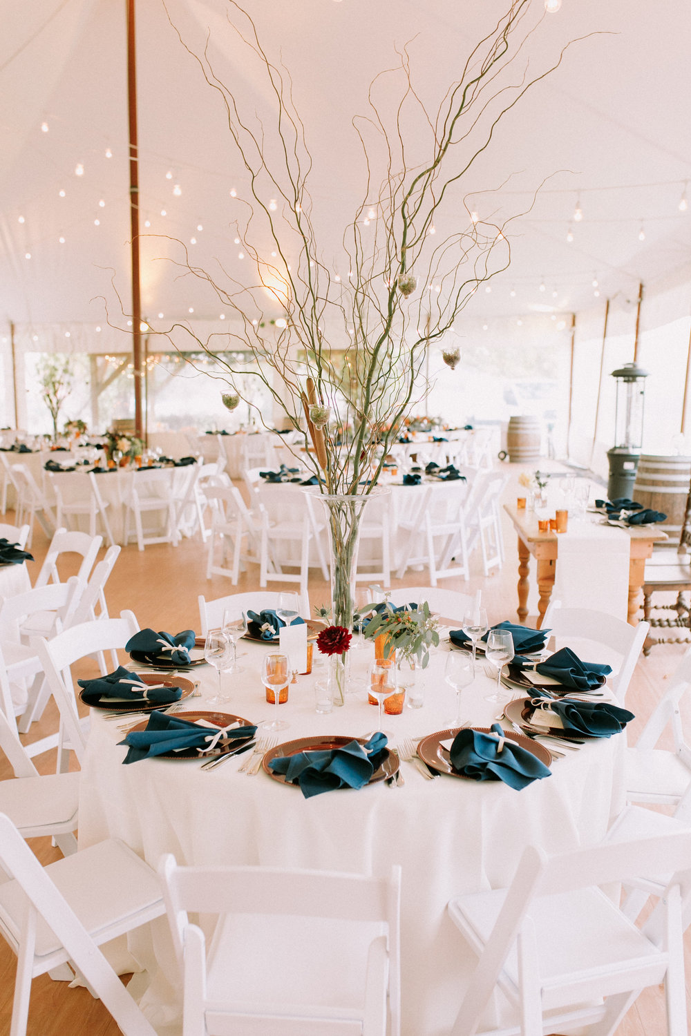 Hudson Valley Tented Wedding Red Maple Vineyard NY 1012.jpg