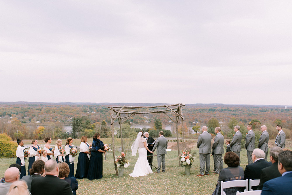 Hudson Valley Tented Wedding Red Maple Vineyard NY 1018.jpg