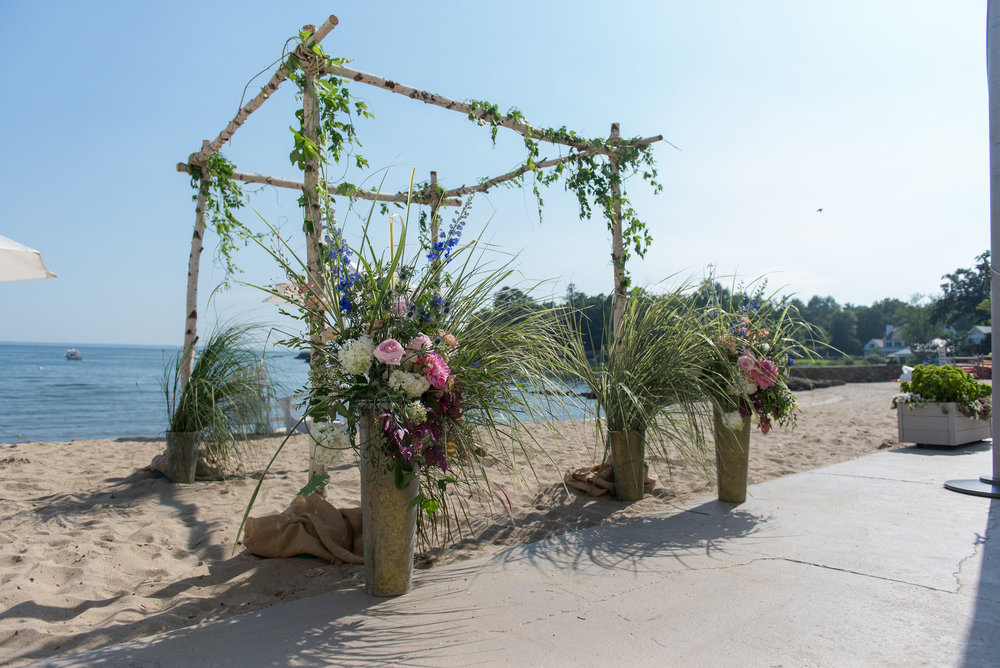 Tokeneke Beach Club Wedding Darien Connecticut CT_032.jpg