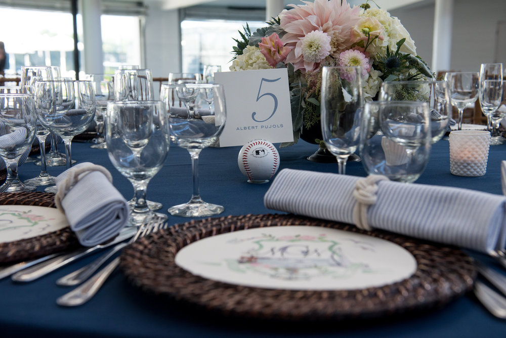 Tokeneke Beach Club Wedding Darien Connecticut CT_035.jpg