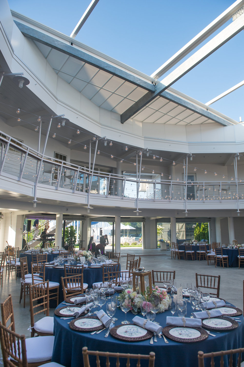 Tokeneke Beach Club Wedding Darien Connecticut CT_041.jpg