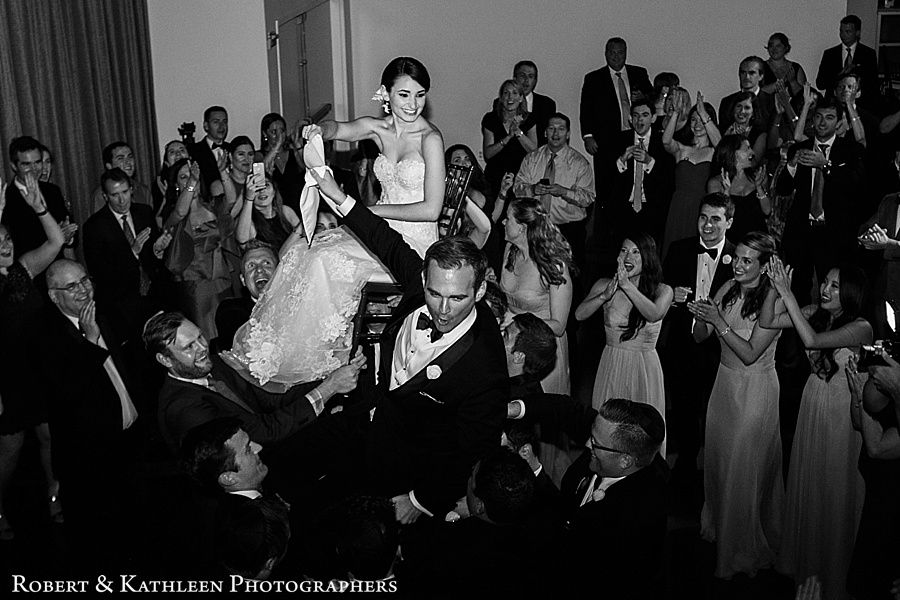 Tribeca_Rooftop_NYC_Wedding_SB_169 copy.jpg