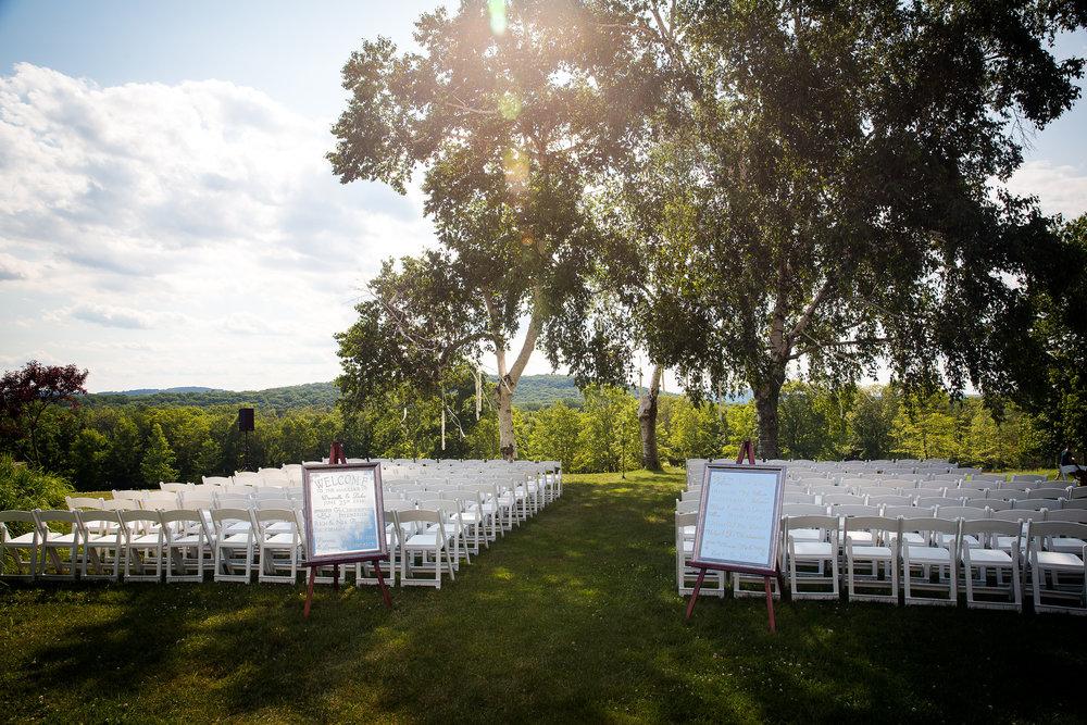 Black Tie Tented Wedding - Connecticut Wedding Planner_000.jpg