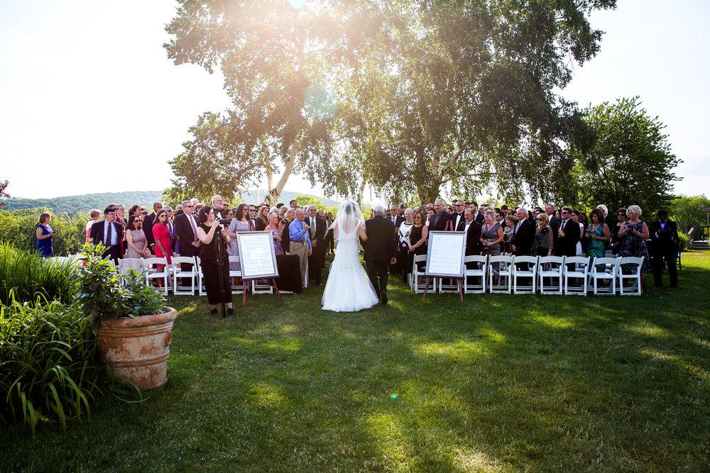 Black Tie Tented Wedding - Connecticut Wedding Planner_002.jpg