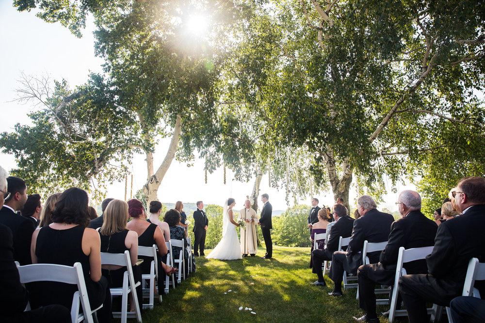 Black Tie Tented Wedding - Connecticut Wedding Planner_003.jpg