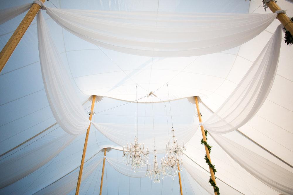 Black Tie Tented Wedding - Connecticut Wedding Planner_011.jpg