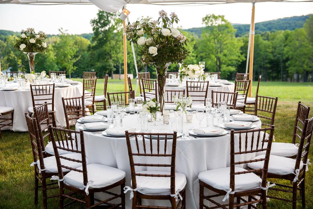 Black Tie Tented Wedding - Connecticut Wedding Planner_010.jpg