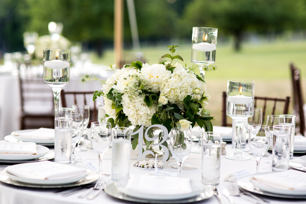 Black Tie Tented Wedding - Connecticut Wedding Planner_012.jpg