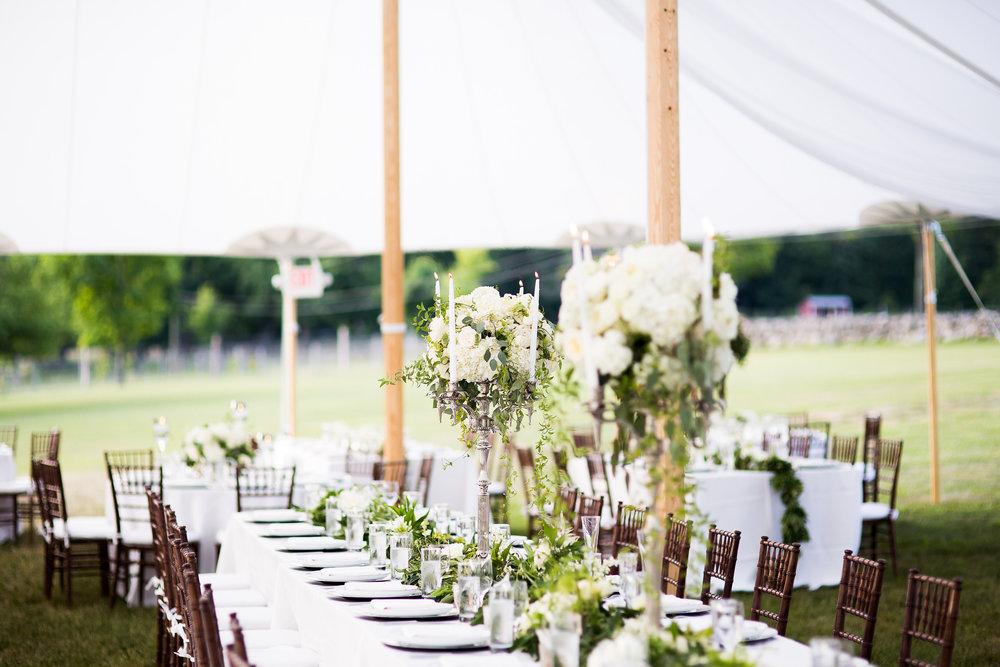 Black Tie Tented Wedding - Connecticut Wedding Planner_014.jpg