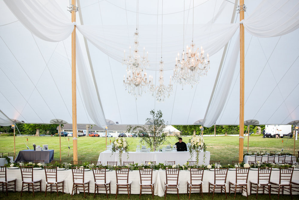 Black Tie Tented Wedding - Connecticut Wedding Planner_015.jpg