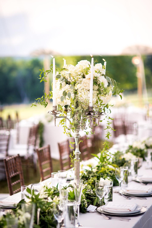 Black Tie Tented Wedding - Connecticut Wedding Planner_016.jpg