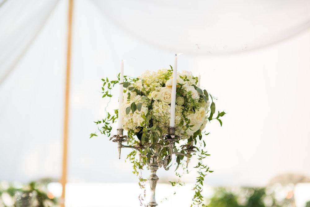 Black Tie Tented Wedding - Connecticut Wedding Planner_017.jpg