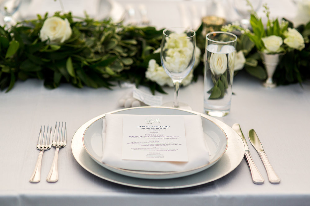 Black Tie Tented Wedding - Connecticut Wedding Planner_018.jpg